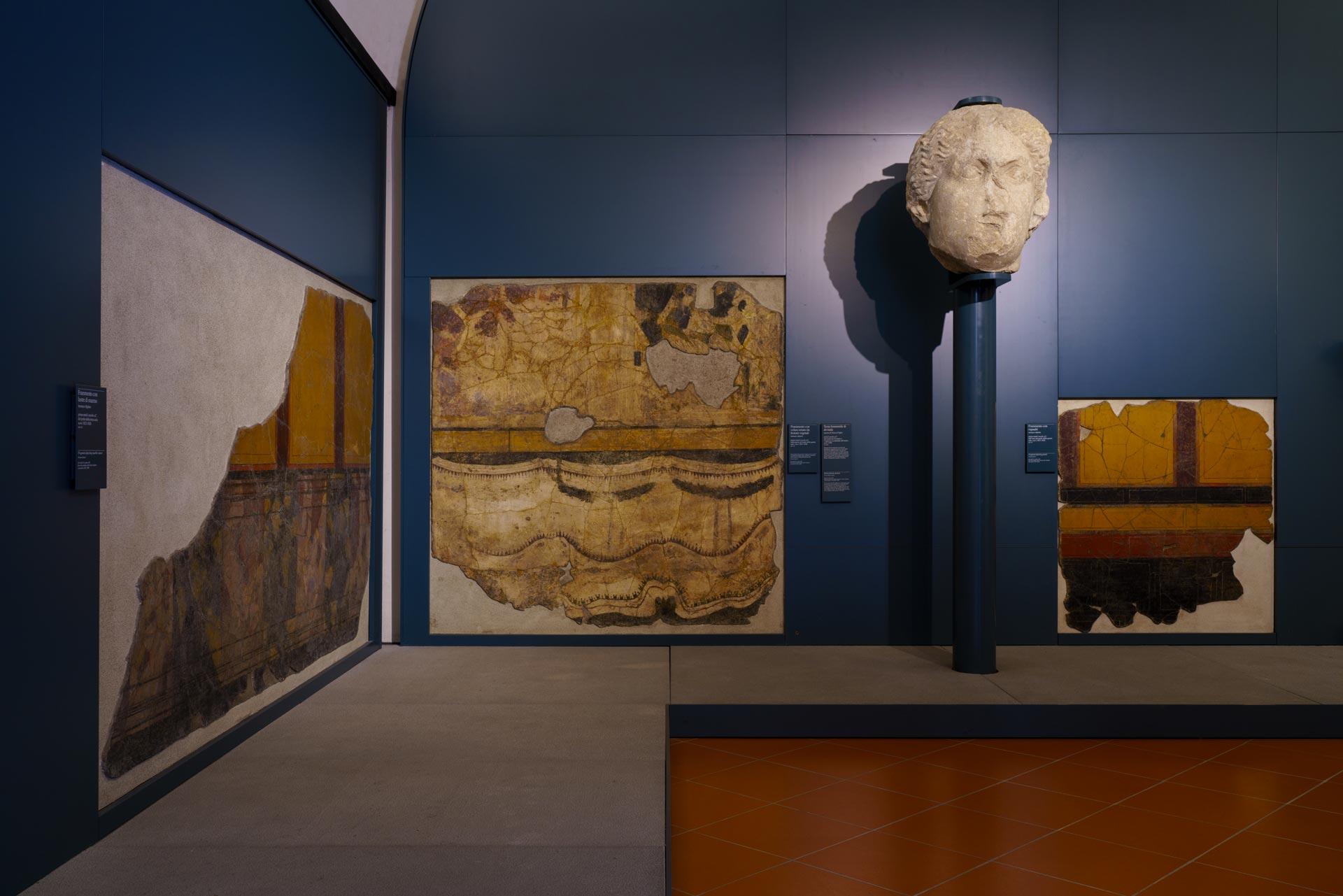 museo santa giulia michele borboni 9