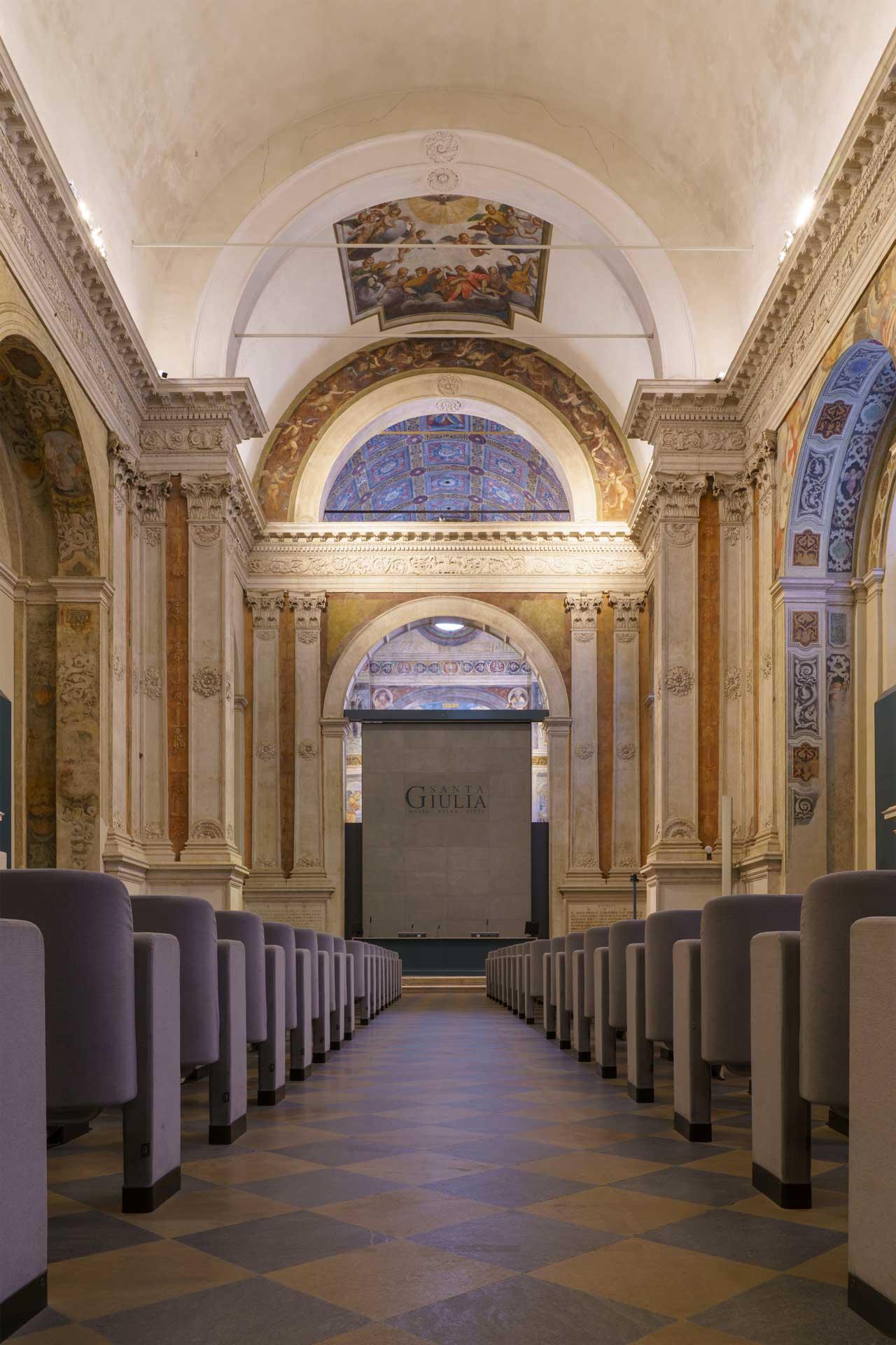 museo santa giulia michele borboni 2