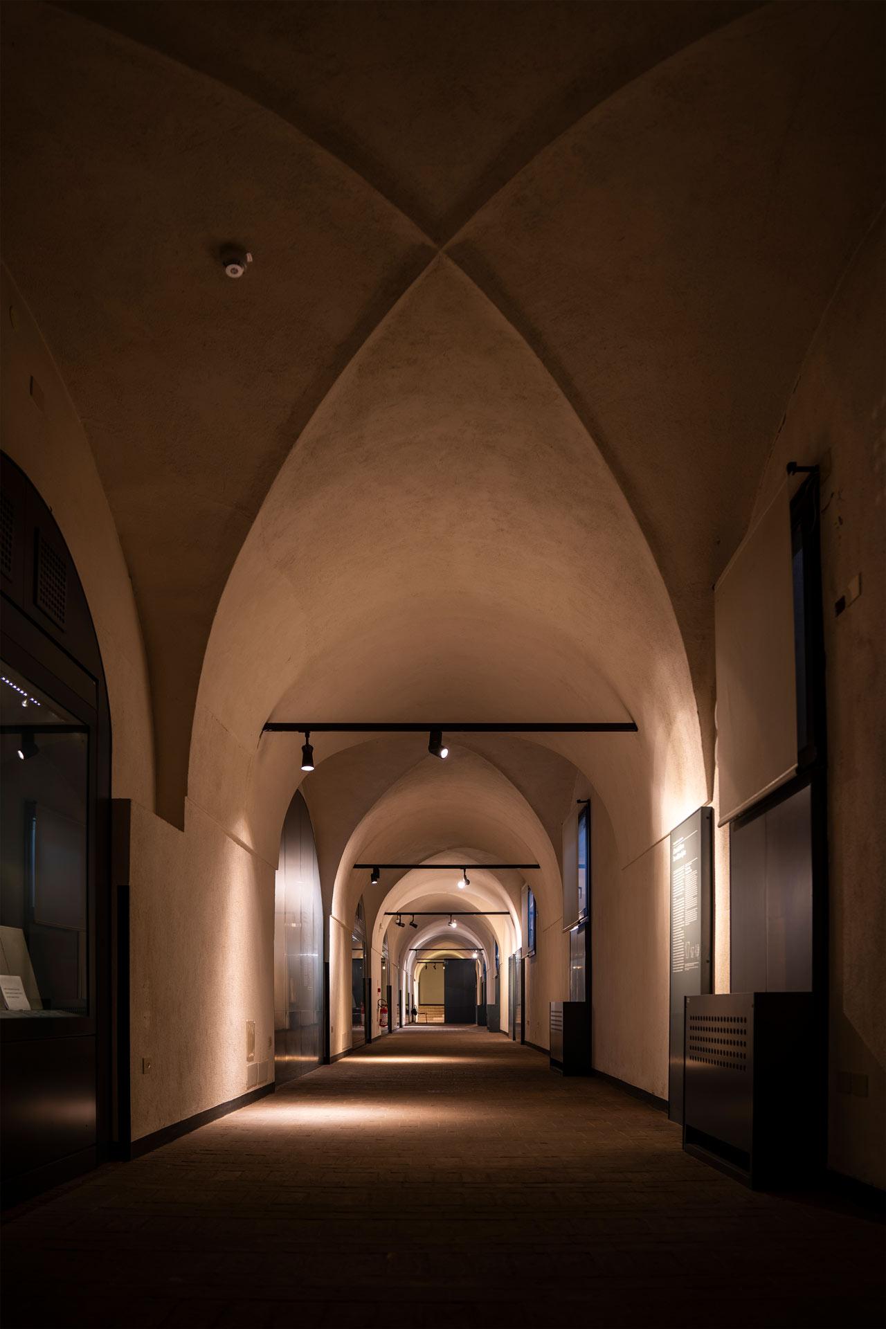 museo santa giulia michele borboni 3