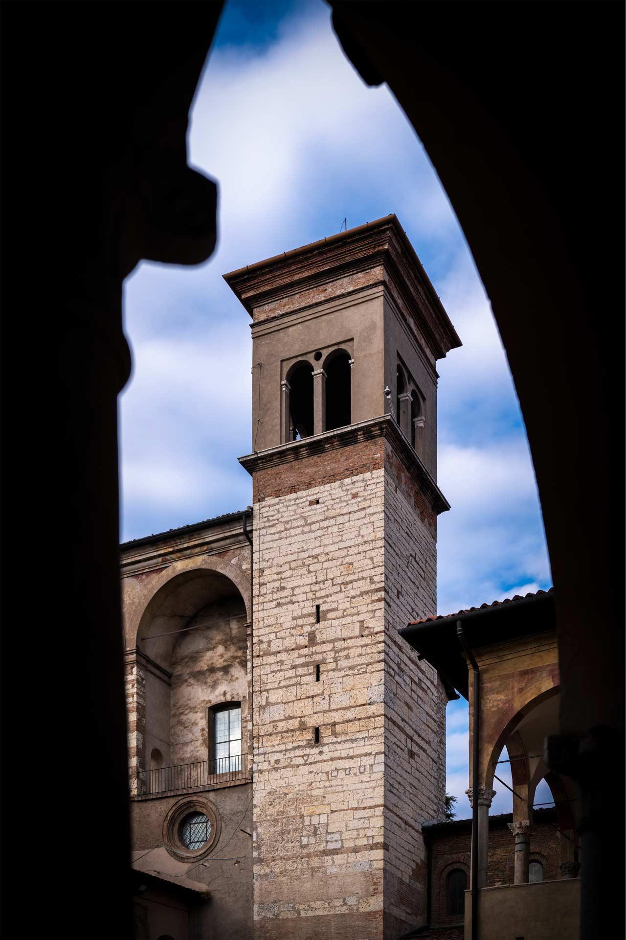 museo santa giulia michele borboni 6