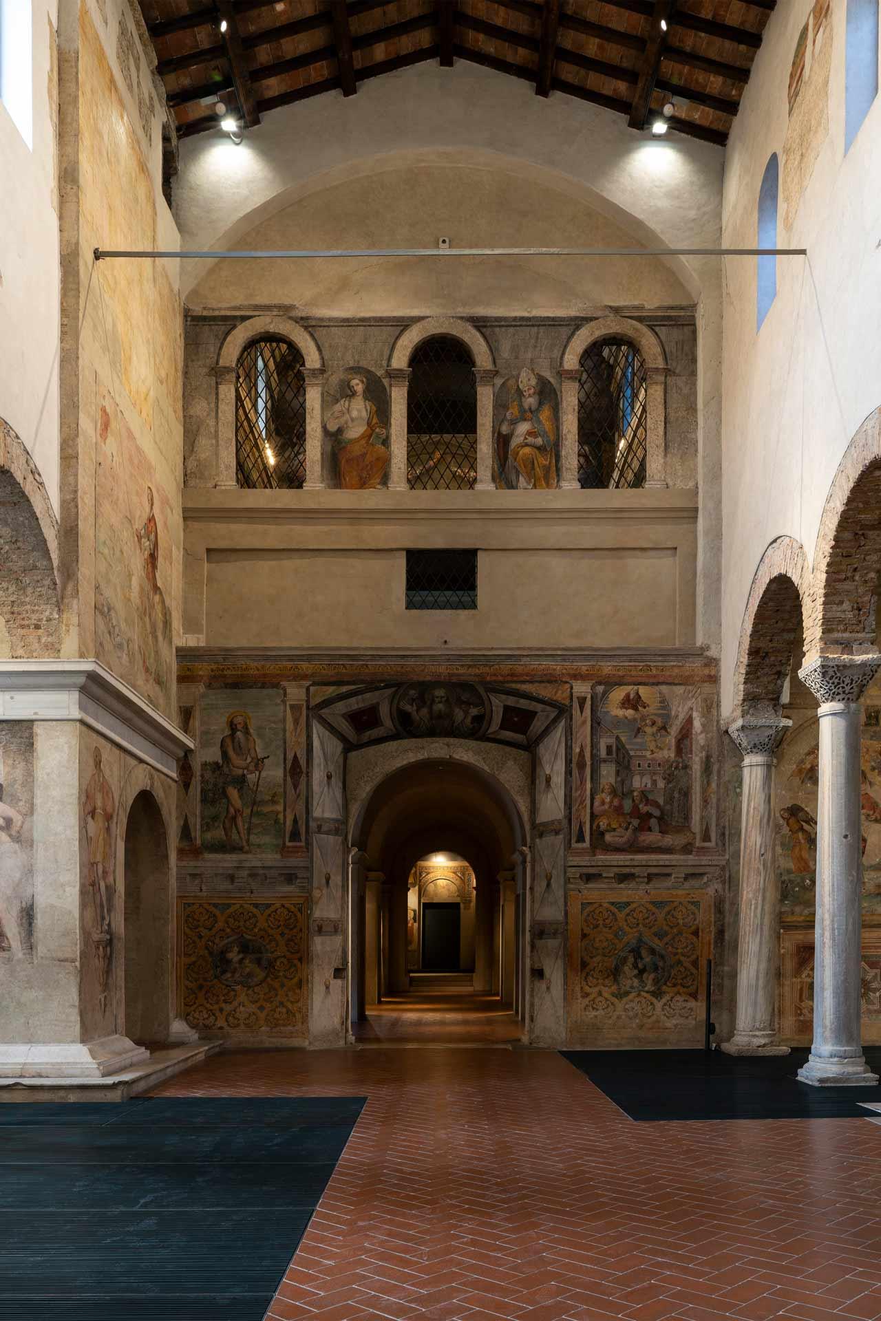museo santa giulia michele borboni 5