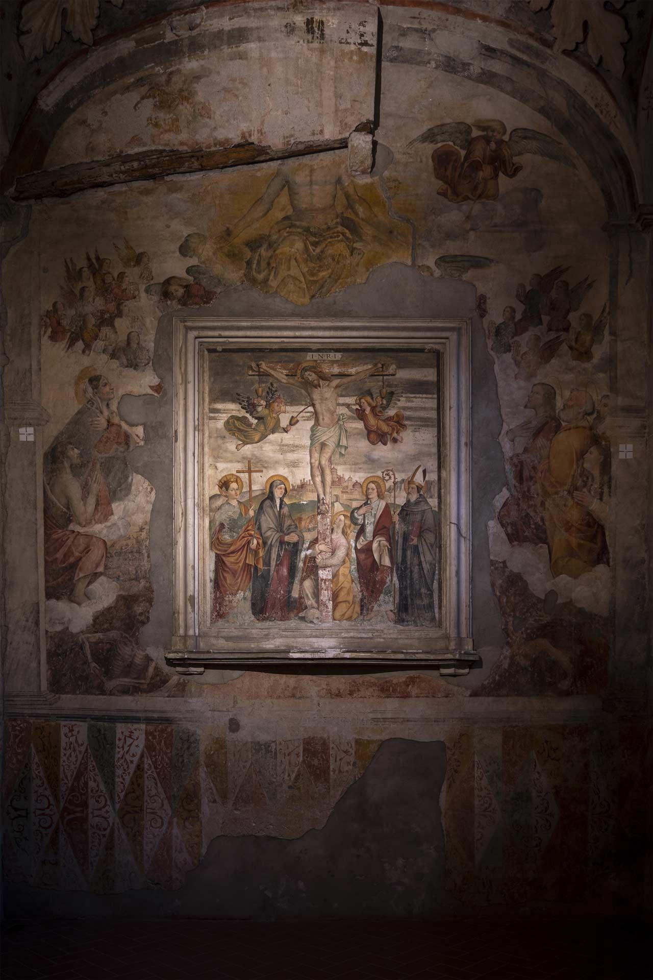 museo santa giulia michele borboni 4