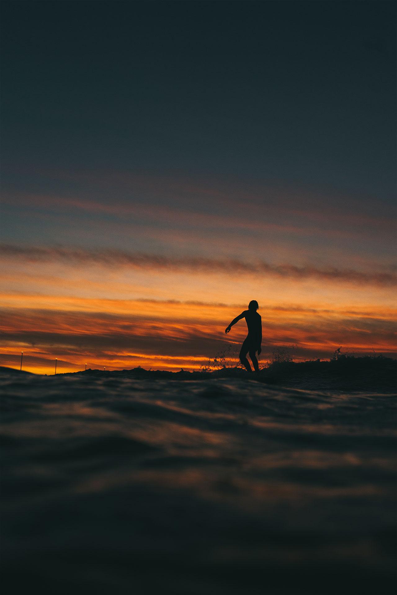 surf week michele borboni 04