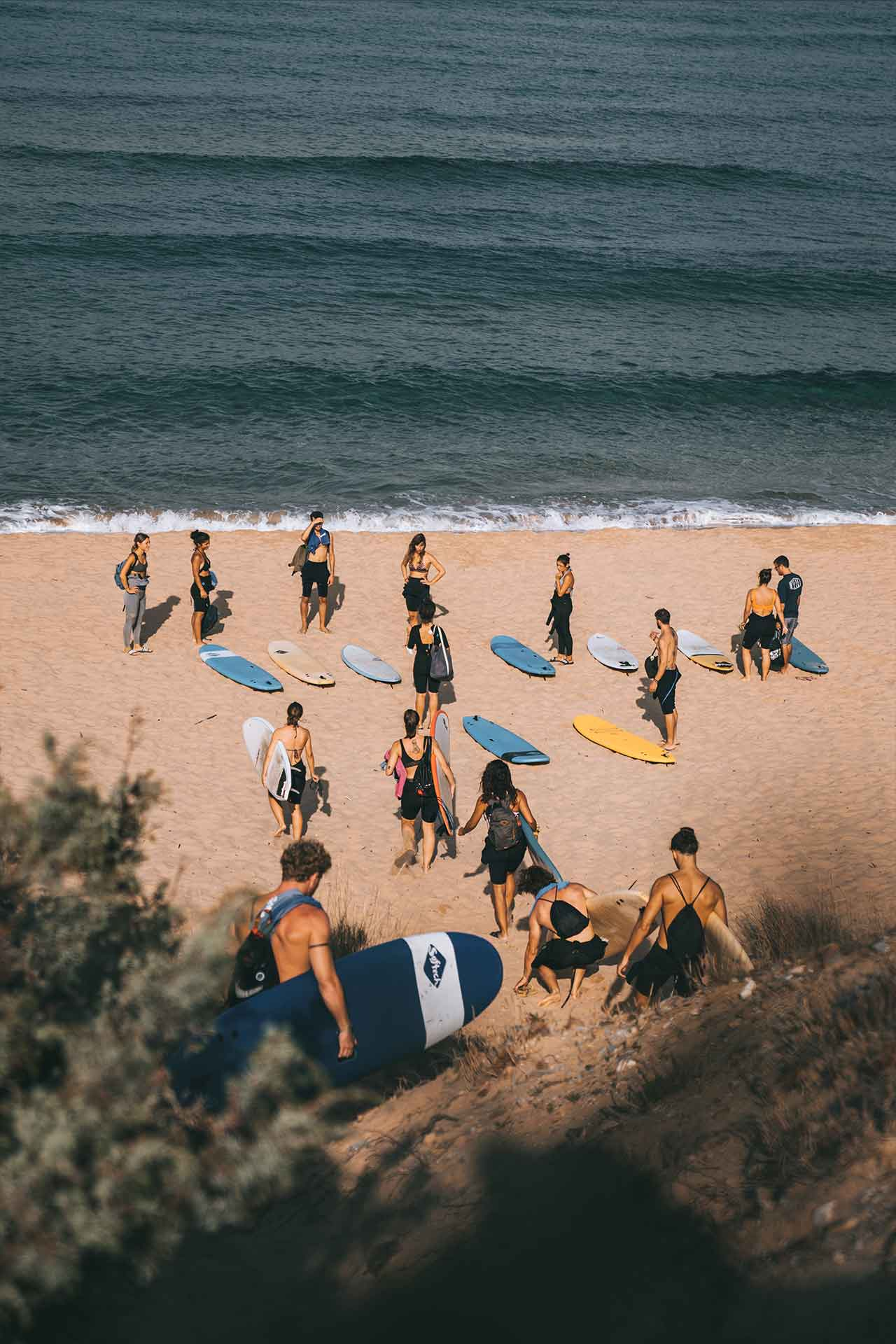 surf week michele borboni 06
