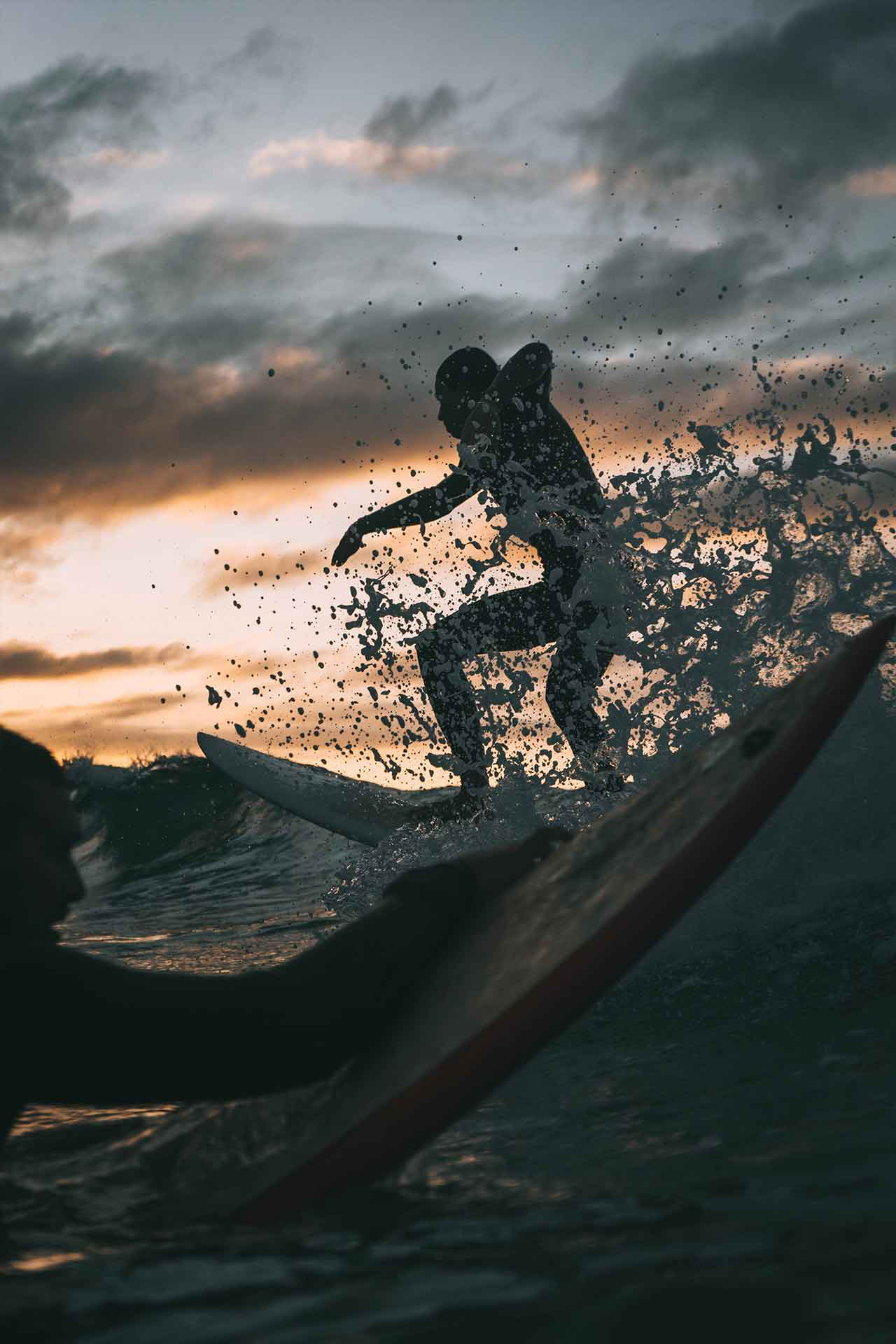 surf week michele borboni 08